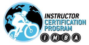 ICP-Logo-Small-Web